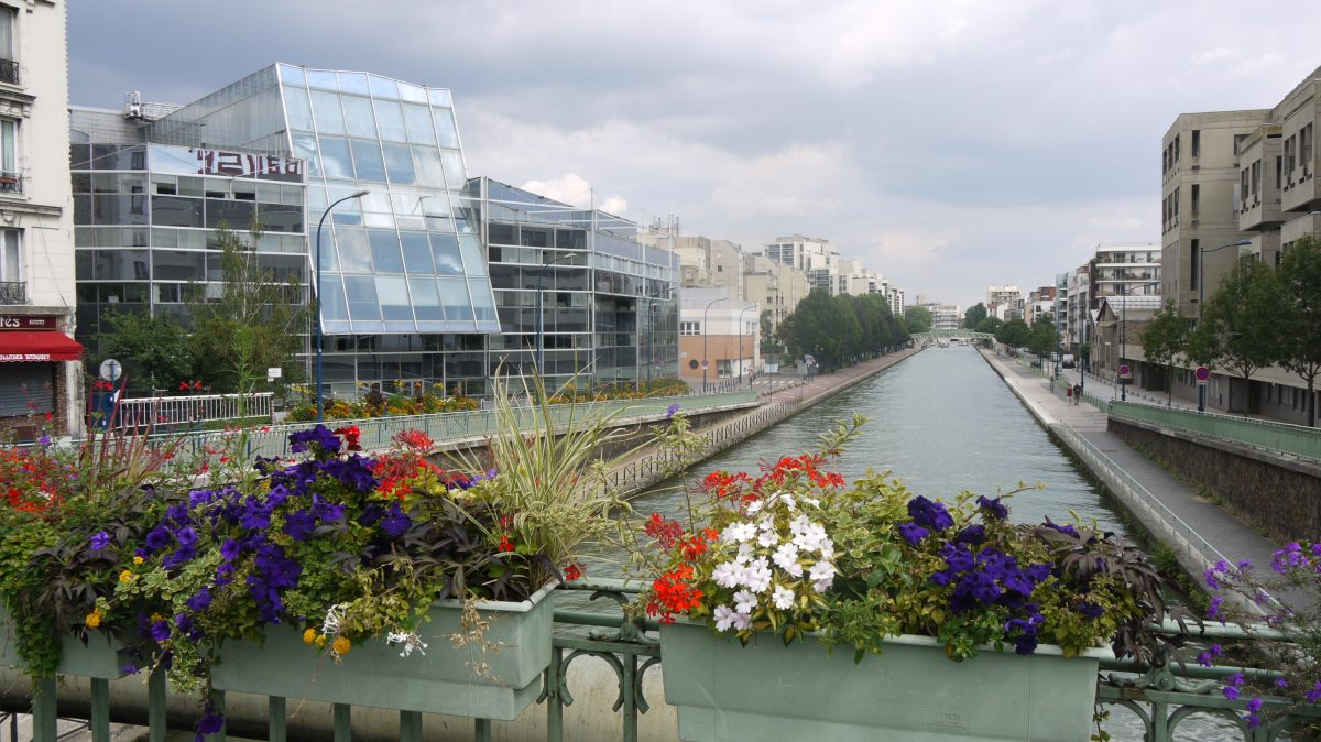 Canal_de_l_Ourcq_a_Pantin_P1050514