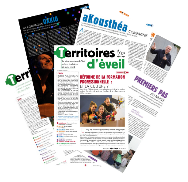 publications_te-eventail