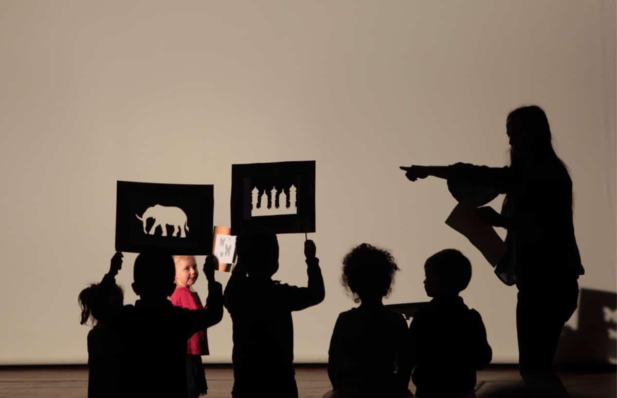 Ateliers Cinéma 93 ombre