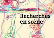 Culture-et-Recherche-136