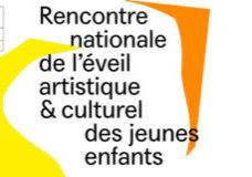 Eveil-culturel-artistique_Retenezladate-750x400