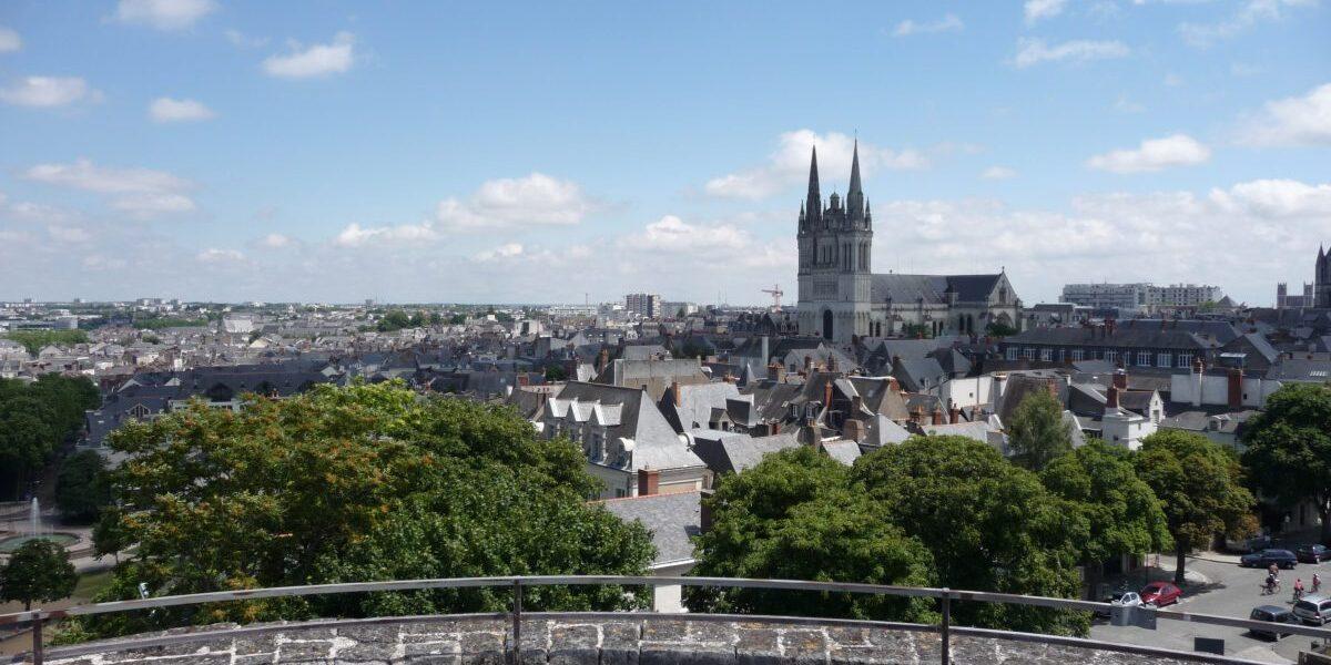 Vue_sur_le_centre_d'Angers