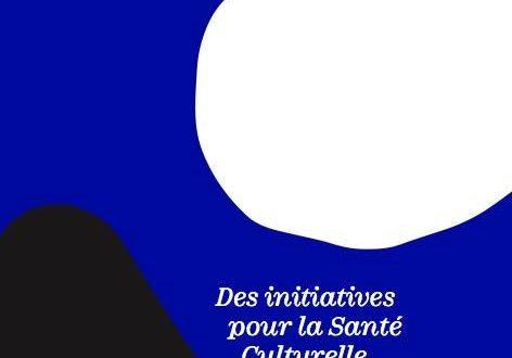actu-livret-eveil-culturel-2019
