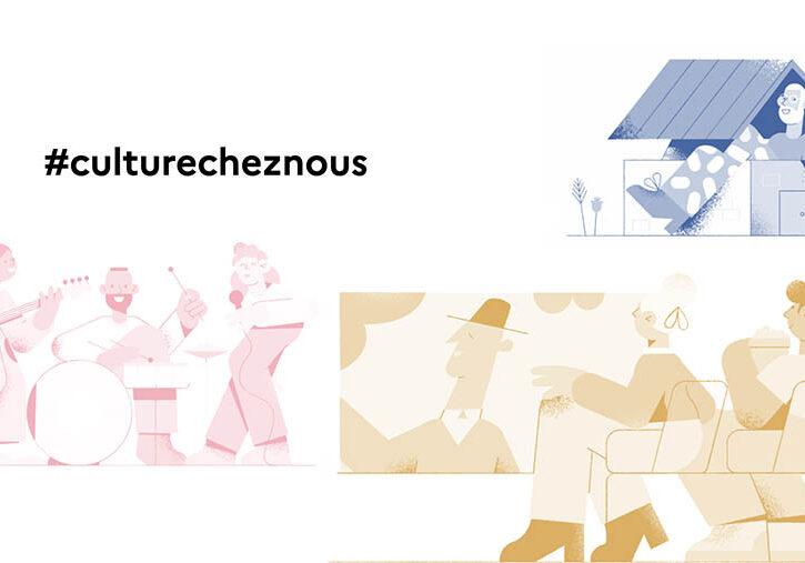 capture-culturecheznous