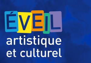 guide-eveil-couv-vi